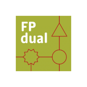 FPdual